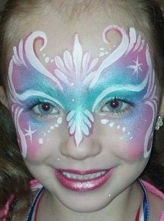 princess/fairy