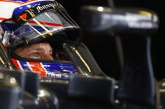 ジェンソン・バトン、2017年の休養決断で「子供の頃に戻ったような感覚」  [F1 / Formula 1]
