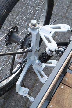 Bicycle Sidecar, Tricycle Bike, Motorized Trike, Three Wheel Bicycle, Velo Cargo, Electric Bike Kits, Side Car, Solar Car, Speed Bike