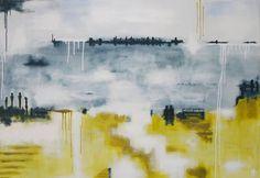 Kig forbi cafeen eller karnapstuen i det gamle hovedhus og se billedkunstner Henrijete Elmkjær,s fine malerier.