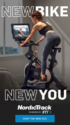 Workout Videos, Workouts, Cute Sporty Outfits, Nikki Mudarris, Baby Quiet Book, Bike Tools, Certified Trainer, Lace Shoes, Bamboo Rayon
