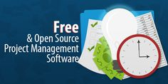 The Top 6 Free and Open Source Project Management Software for Your Small Business