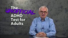 I laughed a lot: The 'Unofficial' ADHD Test - At last! Find out if you might have ADHD. And have fun at the same time. This isn't scientific. Adhd Test, Adhd And Autism, Adhd Kids, Adhd Assessment, Adhd Funny, Adhd Humor, What Is Adhd, Adhd Medication