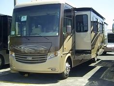 2012 Newmar Canyon Star   http://www.buyandsellrvs.com/rv/for-sale/1115910/