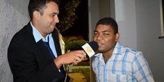 O Corneta: Cornetando Gilmar do Beira Rio e o Eletricista 24h Leandro Soares | TV PLANALTO