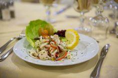 Trascorrere un soggiorno all'insegna del gusto? All'Hotel Principe di Alba Adriatica (TE), si può!