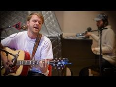 The Head and The Heart - Fire/Fear (Live on 89.3 The Current) - YouTube