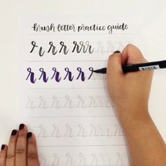 worksheet : free brush calligraphy practice worksheets calligraphy ...