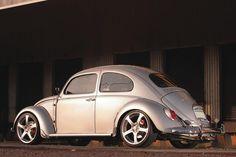 Resultado de imagen para volkswagen escarabajo