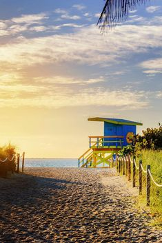 Soak up the sun on South Beach's famous white-sand coast. The Angler's Hotel Miami South Beach, a Kimpton Hotel (Miami Beach, Florida) - Jetsetter