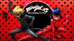 Biedronka i Czarny Kot  Codziennie rano o godz.: 07:00, 15:30, 18:00, 20:30. Więcej informacji na : Disney Channel.