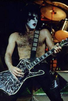 Best Damn Rythem Guitarist ever!!!