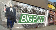 BIG PUN Pl
