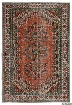Cart | Kilim Rugs, Overdyed Vintage Rugs, Hand-made Turkish Rugs, Patchwork Carpets by Kilim.com