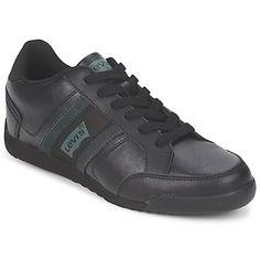 Xαμηλά Sneakers Levis 218056-763-59 - http://athlitika-papoutsia.gr/xamila-sneakers-levis-218056-763-59/