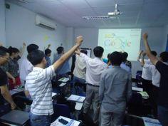 Học viên SEO Master Hồ Chí Minh K28 http://seo.edu.vn/ http://seo.edu.vn/thu-thuat-seo-tu-khoa.htm http://seo.edu.vn/seo-on-page http://seo.edu.vn/phan-mem-seo http://seo.edu.vn/tu-hoc-seo/seo-la-gi--473 http://seo.edu.vn/khoa-hoc-seo-o-dau.htm http://seo.edu.vn/ http://seo.edu.vn/cong-ty-seo-web.htm http://seo.edu.vn/ http://seo.edu.vn/phan-mem-seo-iseo.htm