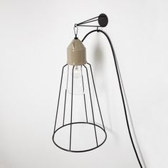 General lighting-Wall lights in metal-Wall-mounted lights-Novecento 917-Toscot