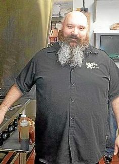 Sparkies Bar and Grill chef in Highland Township says customer input is key to success
