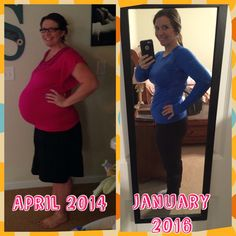 Down 67 lbs! Thank you plexus slim, boost, and block! I have the energy to exercise, and don't crave All the sweets as much as I used to! I'm drink 1/2 my body weight in ounces a day and running a 5k a month! Plexus has totally changed my life! Join my team! Let's do this!  Www.plexusslim.com/JenniShaw