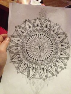 #tattoo #sketch #almost #done