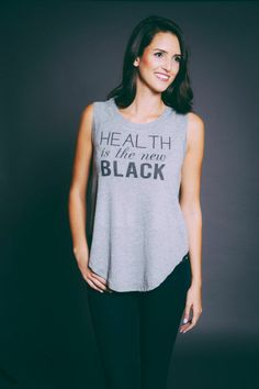 The Blonde Vegan Apparel has ARRIVED! Head over to www.theblondeveganstore.com to get those orders in!