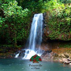 Happy #AlohaFriday! #Princeville www.princeville.com