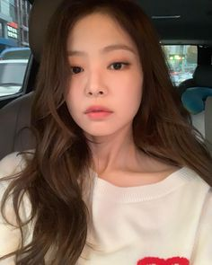 Find images and videos about kpop, rose and k-pop on We Heart It - the app to get lost in what you love. Blackpink Jennie, Kpop Girl Groups, Kpop Girls, Korean Girl, Asian Girl, Black Pink Kpop, Blackpink Photos, Kim Jisoo, Wattpad