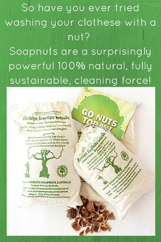 Washing with soapnuts why they work.web
