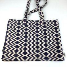 Nette Geschenke Online-Shop - Geschenke * Geburtstagsgeschenke Reusable Tote Bags, Shoulder Bag, Guy Presents, Gifts For Women, Mother's Day, Satchel Bag, Shoulder Bags