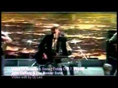 john cafferty - voice of america's sons ( cobra theme ) - YouTube