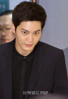 150730 Yong Pal PressCon - Joo Won