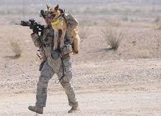 military heroes - Google Search