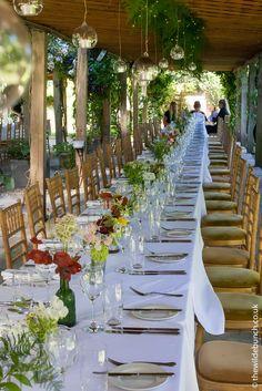 Pergola Above Garage Door Code: 7730944038 - Modern Hanging Tea Lights, Pergola Garden, Pergola Designs, Small Patio, Perfect Place, Wedding Styles, Garden Design, Wedding Flowers, Modern Design
