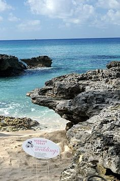 The spot to end all spots in my favorites,list, My Secret Cove, Grand Cayman