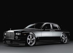 Herein lies ten of the world's most badass cars for the everyday smooth criminal.