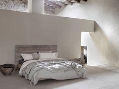 estilo italiano zara home Zara Home Linen, Mad About The House, Toddler Girl Bedding Sets, Interior Decorating, Interior Design, Luxury Bedding Sets, Cuisines Design, Interior And Exterior, Living Spaces