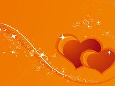 Шпалери Для мобiльного телефону - Любов: http://wallpapic.com.ua/abstract/love/wallpaper-7056
