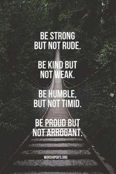 Amazing Inspirational Quotes 027