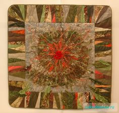 Картинки по запросу лоскутное шитье из шелка