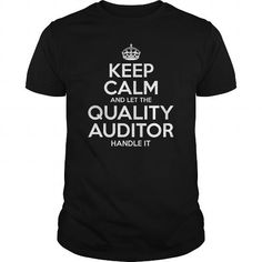 Cool  Quality Auditor T-Shirts #tee #tshirt #Job #ZodiacTshirt #Profession #Career #auditor