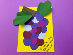 free Bible activities for Toddlers-Joshua and Caleb - Saferbrowser Image Search Results Bible Story Crafts, Bible Crafts For Kids, Preschool Bible, Bible Lessons For Kids, Bible Activities, Preschool Crafts, Kids Bible, Bible Stories, Sunday School Projects