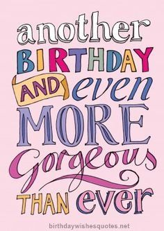 happy birthday card #compartirvideos #imagenesdivertidas #videowatsapp