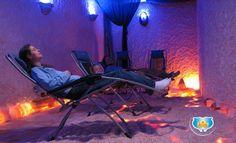 The Salt Spa Asheville - Salt Therapy for better breathing Salt Cave Spa, Salt Cave Therapy, Himalayan Salt Cave, Asheville Things To Do, Salt Room, Biltmore Estate, Adventure Style, Salt
