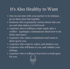 Healthy Relationship Tips, Healthy Marriage, Marriage Relationship, Relationships Love, Love And Marriage, Healthy Relationships, Quotes To Live By, Life Quotes, Mental And Emotional Health