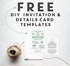 free-printable-mint-wedding-invitation-and-details-enclosure-card-ahandcraftedwedding-01