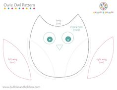 Owie Owl-filled with rice put in freezer and use instead of a bag of frozen peas