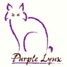 Purple Lynx Notary, Oakland, CA Business advisor _ Business plans