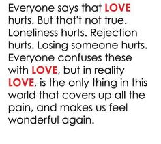 84 Best Love Hurts Images Inspirational Qoutes Quotes To Live By