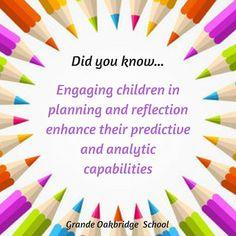 #education #school #learning #children #kids #students #teacher #teaching #knowledge #learn #teachers #study #success #inspiration #montessori #science #art #student #books #oakbridge #business #reading #health #english #community #youth #training #schools #preschool http://butimag.com/ipost/1556674855563068421/?code=BWaa4iUnoQF