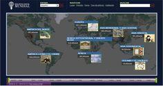Línea histórica para el estudio y enseñanza de la historia mundial. http://insurgenciamagisterial.com/linea-historica-para-el-estudio-y-ensenanza-de-la-historia-mundial/